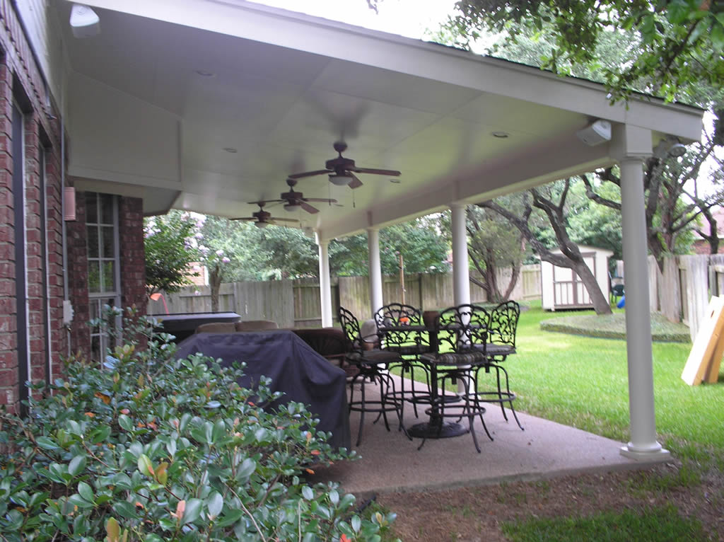 Roofing Austin, TX | All Good Roofing & Additions | 512-458-4353